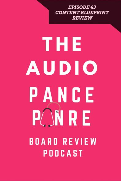 the-audio-pance-and-panre-academy-physician-assistant-board-review-podcast