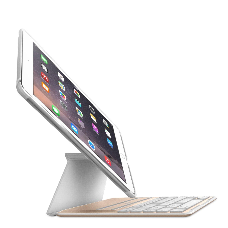 Belkin Ultimate Pro Keyboard Case