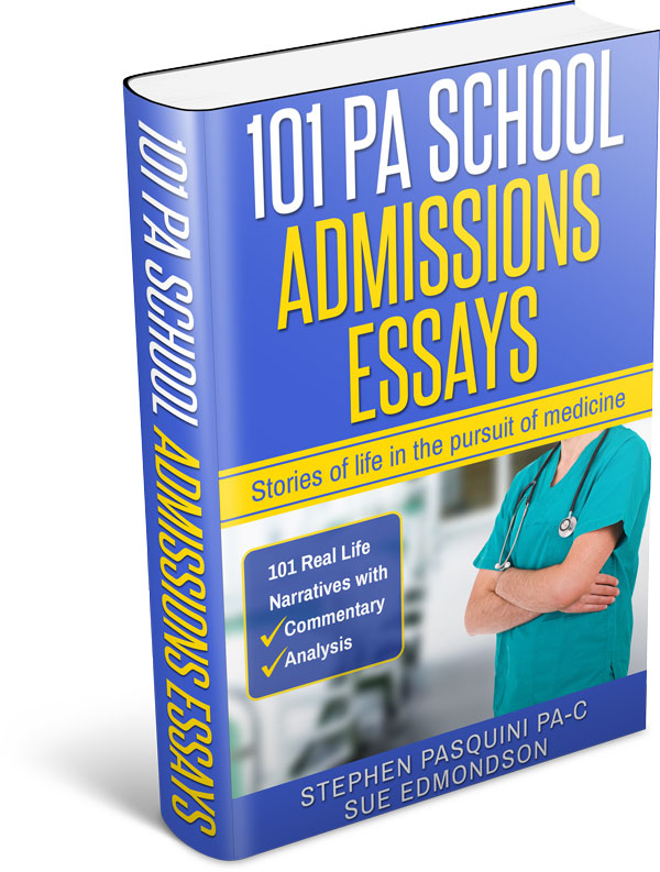 medical personal statements oxford Avoid common mistakes on the medical school personal statement many medical school essays start out the same way, so avoid common cliches to stand out.