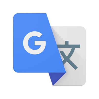Google Translate Best Apps for Physician Assistants