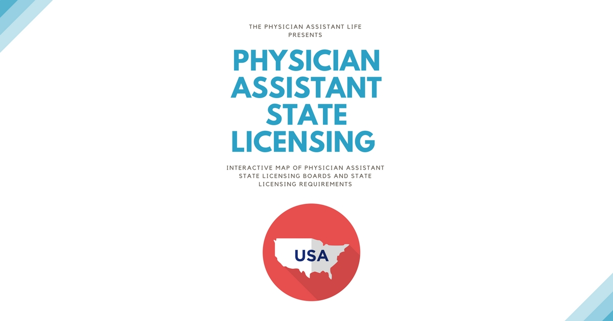 Practicing Physician Assistant Resources  The Physician Assistant