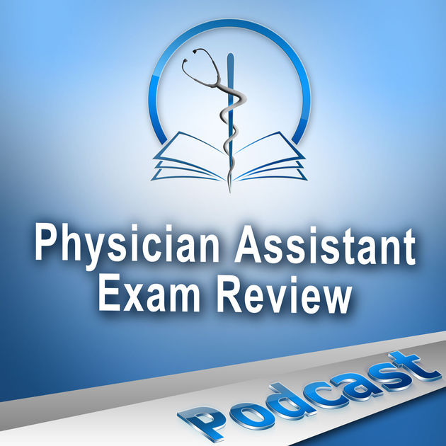1a3ce28200f19 Practicing Physician Assistant Resources | The Physician Assistant Life