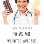 Torn Between PA or MD? Here's How You Decide!
