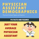 Physician Assistant Stats, Data, and Demographics
