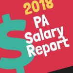 How Much do PAs Make? Physician Assistant Salary and Compensation