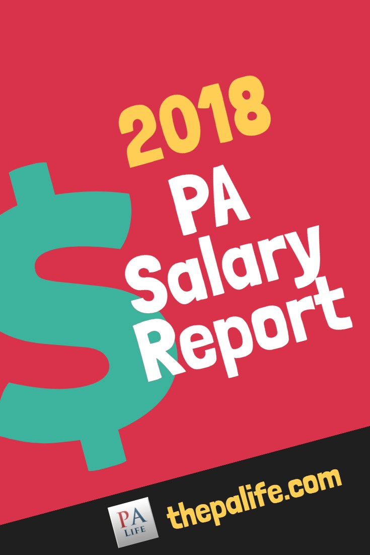 How much do pas make physician assistant salary and compensation physician assistant salary and compensation the physician assistant life malvernweather Choice Image