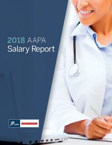 How Much do PAs Make? Physician Assistant Salary and