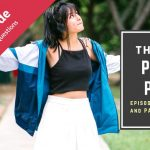 Episode 63: The Audio PANCE and PANRE PA Board Review Podcast