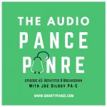 Episode 65 The Audio PANCE and PANRE Hepatitis B Breakdown