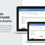 Full-Length PANCE and PANRE Simulation Practice Exams