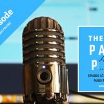 Podcast Episode 67: Ten PANCE and PANRE Board Review Audio Questions