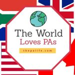 Where PAs and Physician Associates Can Work Internationally