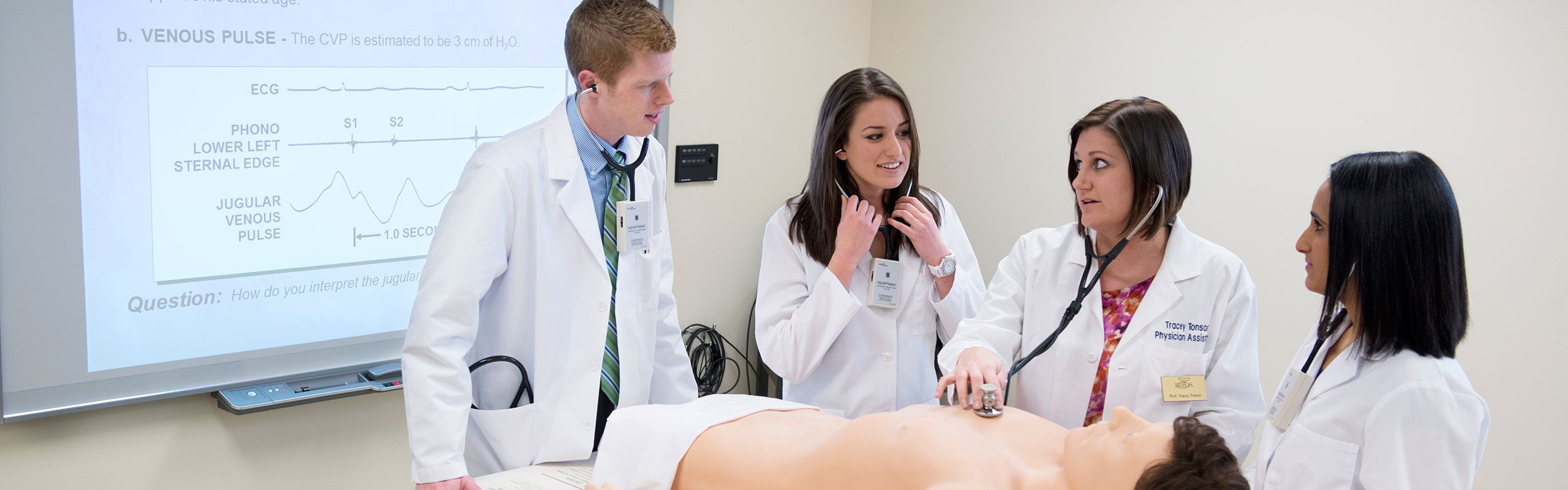 Physician Assistant Student: The Ultimate Resource | The Physician