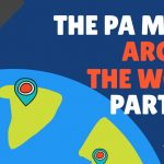 As Good As You Can: The PA Model Around the World Part One