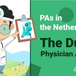 PAs in the Netherlands: The Dutch Physician Assistant