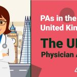 Why We Really Need PAs in The UK: The British Physician Associate