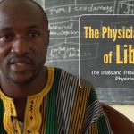 Trials and Tribulations of the Liberian Physician Assistant