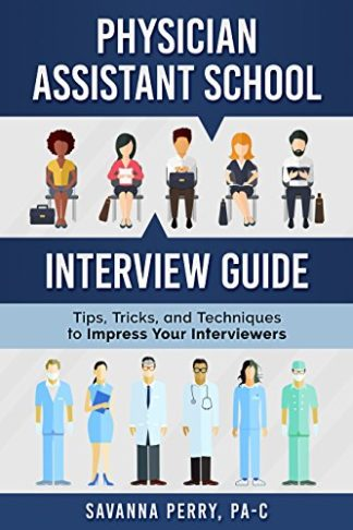 Books to read before medical school interview