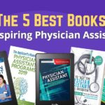 The 5 Best Books for Aspiring Physician Assistants