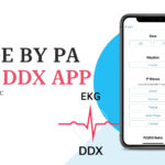 Made by PA: Rapid and Reliable ECG Interpretation With The EKG DDX App